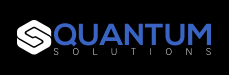 Quantum Solutions, Inc. Talent Network