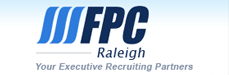 Jobs and Careers atFPC of Raleigh>