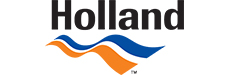 Jobs and Careers at Holland>