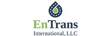 Jobs and Careers atEntrans International, LLC>