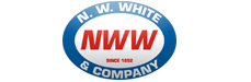 Jobs and Careers at N. W. White & Company>