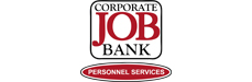 Jobs and Careers at Corporate Job Bank>