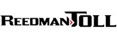 Jobs and Careers atReedman Toll>