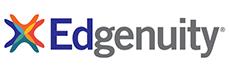 Edgenuity Talent Network