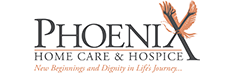 Jobs and Careers at Phoenix Home Care>