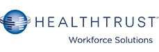 Jobs and Careers at HealthTrust Workforce Solutions>