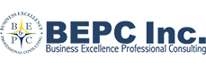BEPC Inc. Talent Network