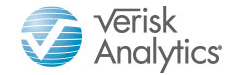 Verisk Analytics Talent Network