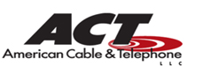 Jobs and Careers at American Cable & Telephone>