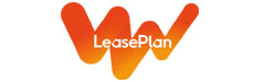 Jobs and Careers at LeasePlan>