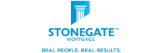 Stonegate Mortgage Talent Network