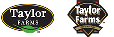 Jobs and Careers atTaylor Farms Orlando>