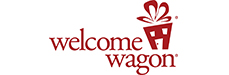 Jobs and Careers atWelcome Wagon>