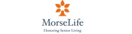 MorseLife Talent Network