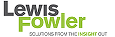 Lewis Fowler Talent Network