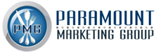 Paramount Marketing Group Talent Network