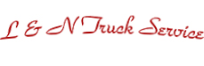 Jobs and Careers at L&N Truck Service>