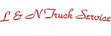 L&N Truck Service Talent Network