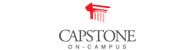 Capstone On-Campus Talent Network