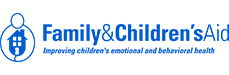 Family & Children's Aid (FCA) Talent Network