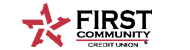 First Community Credit Union Talent Network