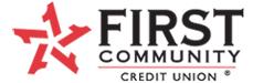 Jobs and Careers at First Community Credit Union>