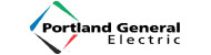 Portland General Electric Talent Network
