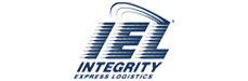 Jobs and Careers at Integrity Express Logistics>