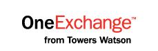 OneExchange Talent Network