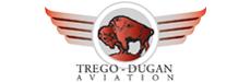 Trego-Dugan Aviation Talent Network