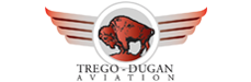 Jobs and Careers at Trego-Dugan Aviation>
