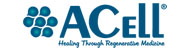 ACell, Inc. Talent Network