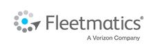 Jobs and Careers atFleetmatics>
