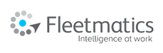 Fleetmatics Talent Network