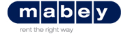 Mabey, Inc. Talent Network