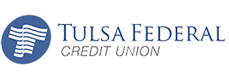 Tulsa Federal Credit Union Talent Network