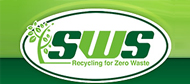 Sun Recycling, LLC Talent Network