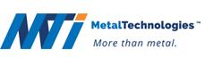 Jobs and Careers atMetal Technologies, Inc.>