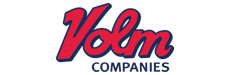 Volm Companies Talent Network
