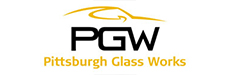 Jobs and Careers at Pittsburgh Glass Works>