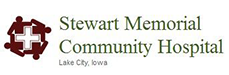 Jobs and Careers at Stewart Memorial Community Hospital>