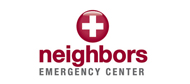 Neighbors Emergency Center Talent Network