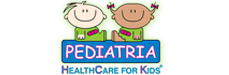 Jobs and Careers atPediatria>