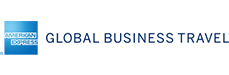 American Express Global Business Travel Talent Network