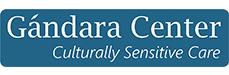 Jobs and Careers atGandara Center>