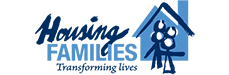 Housing Families Talent Network