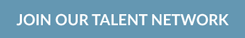 Join the WKS Restaurant Group Talent Network