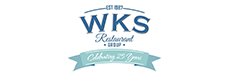 Jobs and Careers atWKS Restaurant Group>