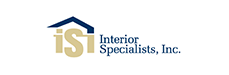 Interior Specialists Talent Network