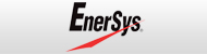 EnerSys Talent Network